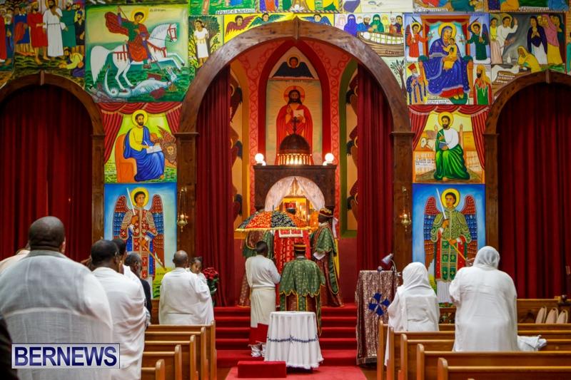 Ethiopian-Orthodox-Church-celebrate-Christmas-Bermuda-January-5-2014-14
