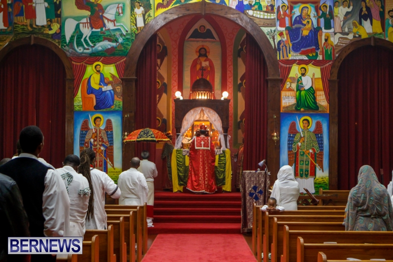 Ethiopian-Orthodox-Church-celebrate-Christmas-Bermuda-January-5-2014-2