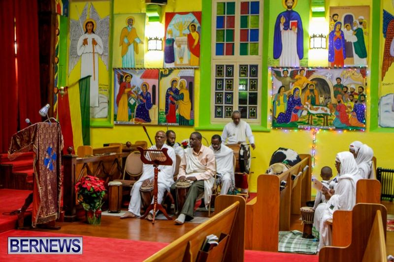 Ethiopian-Orthodox-Church-celebrate-Christmas-Bermuda-January-5-2014-20