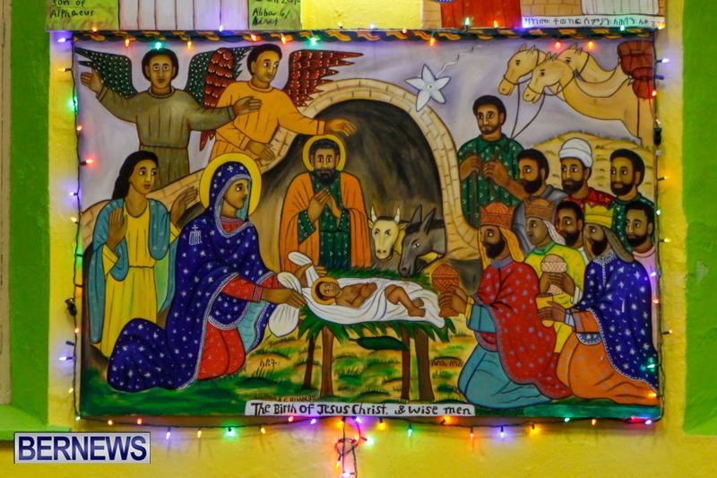 Ethiopian-Orthodox-Church-celebrate-Christmas-Bermuda-January-5-2014-21