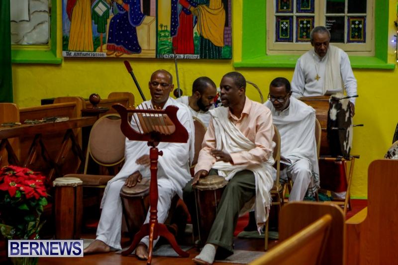 Ethiopian-Orthodox-Church-celebrate-Christmas-Bermuda-January-5-2014-22