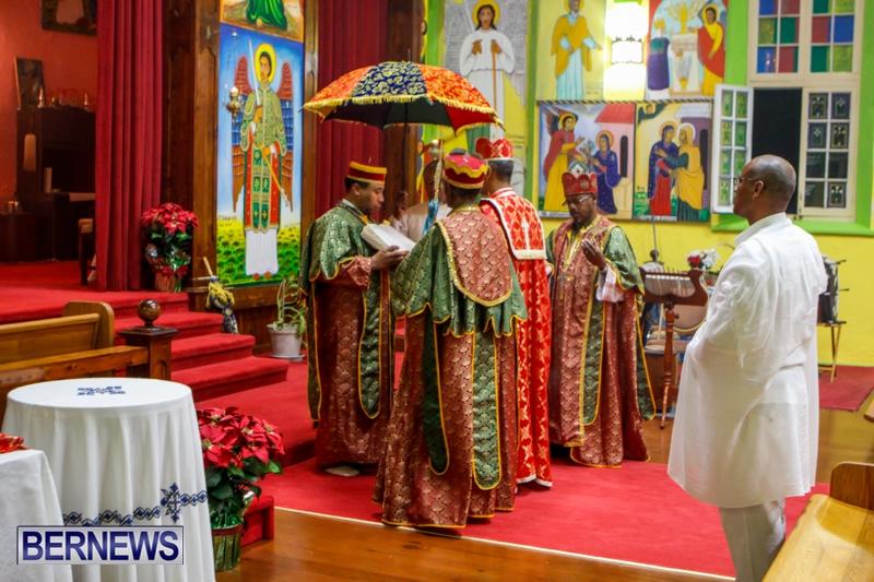 Ethiopian-Orthodox-Church-celebrate-Christmas-Bermuda-January-5-2014-3