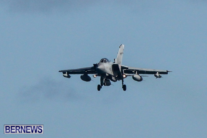 Related Pictures military tornado f3 raf aircraft in action hd desktop ...
