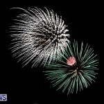St George's New Years Eve Bermuda, January 1 2014-28