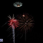 St George's New Years Eve Bermuda, January 1 2014-30