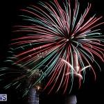 St George's New Years Eve Bermuda, January 1 2014-31