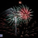 St George's New Years Eve Bermuda, January 1 2014-32
