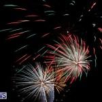 St George's New Years Eve Bermuda, January 1 2014-33