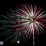 St George's New Years Eve Bermuda, January 1 2014-34
