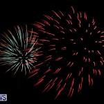 St George's New Years Eve Bermuda, January 1 2014-35