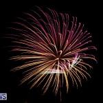 St George's New Years Eve Bermuda, January 1 2014-36