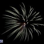 St George's New Years Eve Bermuda, January 1 2014-37