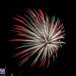 St George's New Years Eve Bermuda, January 1 2014-39