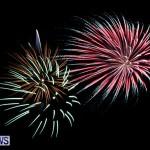 St George's New Years Eve Bermuda, January 1 2014-40