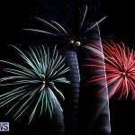 St George's New Years Eve Bermuda, January 1 2014-41