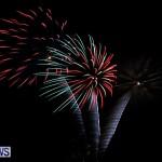 St George's New Years Eve Bermuda, January 1 2014-43
