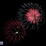 St George's New Years Eve Bermuda, January 1 2014-45