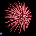 St George's New Years Eve Bermuda, January 1 2014-46