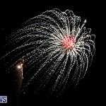 St George's New Years Eve Bermuda, January 1 2014-47