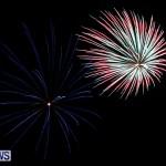 St George's New Years Eve Bermuda, January 1 2014-48