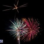 St George's New Years Eve Bermuda, January 1 2014-50