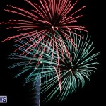 St George's New Years Eve Bermuda, January 1 2014-51