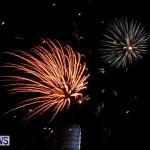 St George's New Years Eve Bermuda, January 1 2014-52