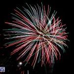 St George's New Years Eve Bermuda, January 1 2014-53