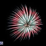 St George's New Years Eve Bermuda, January 1 2014-54