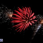 St George's New Years Eve Bermuda, January 1 2014-55