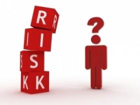 risk generic 3312