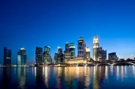 singapore generic