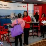 Coldwell Banker Home Show Bermuda, Feb 21 2014-10
