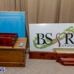 Coldwell Banker Home Show Bermuda, Feb 21 2014-11