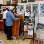 Coldwell Banker Home Show Bermuda, Feb 21 2014-13
