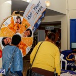 Coldwell Banker Home Show Bermuda, Feb 21 2014-17