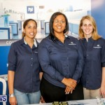 Coldwell Banker Home Show Bermuda, Feb 21 2014-20
