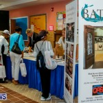 Coldwell Banker Home Show Bermuda, Feb 21 2014-22