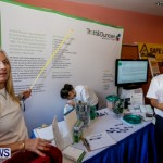 Coldwell Banker Home Show Bermuda, Feb 21 2014-25