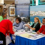 Coldwell Banker Home Show Bermuda, Feb 21 2014-33