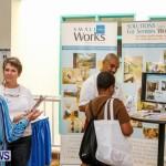 Coldwell Banker Home Show Bermuda, Feb 21 2014-41