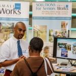 Coldwell Banker Home Show Bermuda, Feb 21 2014-42