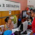 Coldwell Banker Home Show Bermuda, Feb 21 2014-53