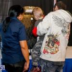 Coldwell Banker Home Show Bermuda, Feb 21 2014-55