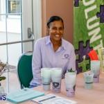 Coldwell Banker Home Show Bermuda, Feb 21 2014-57