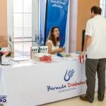Coldwell Banker Home Show Bermuda, Feb 21 2014-58