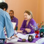 Coldwell Banker Home Show Bermuda, Feb 21 2014-59