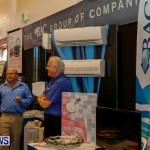 Coldwell Banker Home Show Bermuda, Feb 21 2014-7