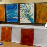 Coldwell Banker Home Show Bermuda, Feb 21 2014-81