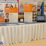 Coldwell Banker Home Show Bermuda, Feb 21 2014-84